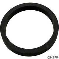 Hayward Pool Products O-Ring, Bottom C-225 (O-341) - SPX1485C