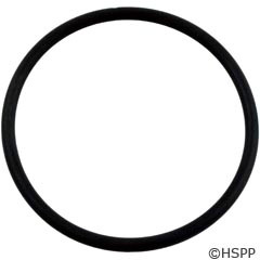 Hayward Pool Products O-Ring, Chlorinator Cover, Viton (O-442V) - CLX110K