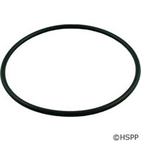 Hayward Pool Products O-Ring, Cover,Cl200,Cl220,Viton (O-231V) - CLX200K