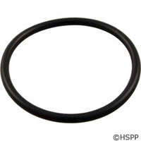 Hayward Pool Products O-Ring,Perflex Inlet Fitting(1989 And Prior)(O-49) - SPX1425Z6