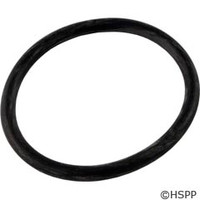 Hayward Pool Products O-Ring, Diffuser - SPX4000Z1