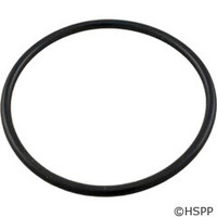 Hayward Pool Products O-Ring,Srainer,90`Perflex/Power Flo(O-128) - SPX1500W