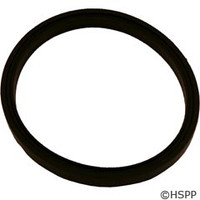 Hayward Pool Products O-Ring, Diffuser Super Pump(O-141) - SPX1600R
