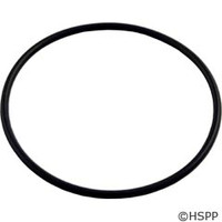 Hayward Pool Products O-Ring, End Connector (O-168) - SPX0722GH