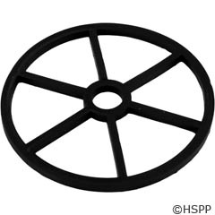 Hayward Pool Products O-Ring,Valve Seat (6 Spoke Gasket,Pre `1977)(O-176) - SPX0710D