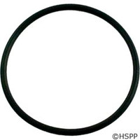 Hayward Pool Products O-Ring, Flange H-Series, Single(O-43) - HAXFOR1930