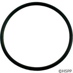 Hayward Pool Products O-Ring, Flange H-Series, Single(O-43) - HAXFOR1930