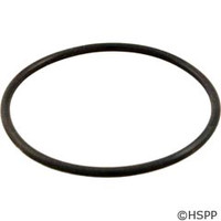 Hayward Pool Products O-Ring, Gauge Adapter (O-424) - ECX1287