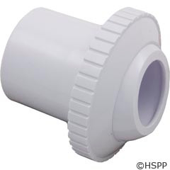 "Hayward Pool Products Insider Hydrostream 1"" - SP1421E"