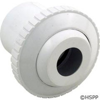 "Hayward Pool Products Insider Hydrostream 3/4"" - SP1421D"