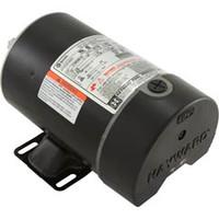 Hayward Pool Products Motor,1Hp,W/Switch - SPX1510Z1XE