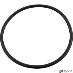 Hayward Pool Products O-Ring, Outlet Elbow (O-24) - DEX2400Z5