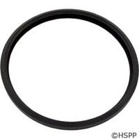 Hayward Pool Products Lens Gasket - SPX0580Z2