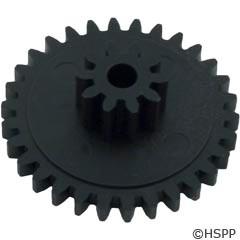 Hayward Pool Products Intermediate Gear - AXV301