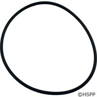 Hayward Pool Products O-Ring, S240 (O-284) - SX200Z6