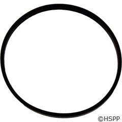 Hayward Pool Products O-Ring, Star Cover  (O-76) - SPX0125T