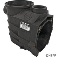 Hayward Pool Products Pump Housing/Strainer (2 X 2) - SPX3120AAZ