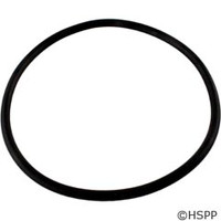 Hayward Pool Products O-Ring, Strainer Cover - SPX3200S