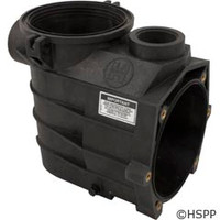 Hayward Pool Products Pump Housing/Strainer 2 In X 2 In - SPX3020AA