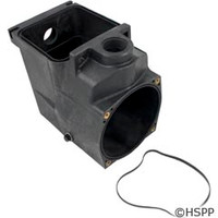 Hayward Pool Products Pump Hsg/Strainer - SPX1600AA