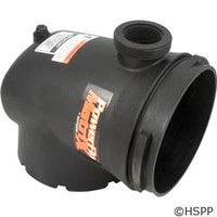 Hayward Pool Products Strainer Housing - SPX5500C
