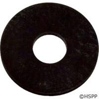 Hayward Pool Products Slinger For Motor Shaft - SPX0125F