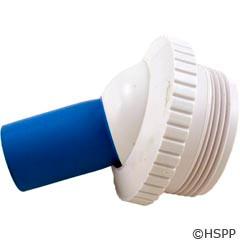 Hayward Pool Products Super Director Nozzle - SP1420