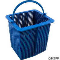Hayward Pool Products Super Pump Basket (Cmp) - SPX1600M