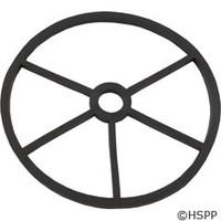 Hayward Pool Products Spider Gasket, Valve Seat (O-322) - SPX0715D