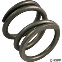 Hayward Pool Products Spring - SPX0603S