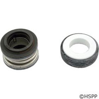 Hayward Pool Products Spring Seal W/Seat, Oem Ps-200 - SPX1250XZ2C