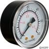 Hayward Pool Products Pressure Gauge (Boxed) - ECX27091