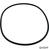 Hayward Pool Products Seal Plate O-Ring - SPX4000T