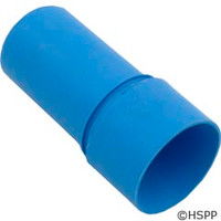Hayward Pool Products Rubber Flow Director - SPX1420A1