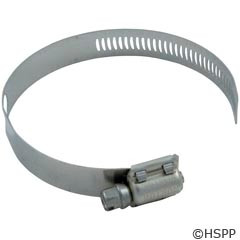 Hayward Pool Products Saddle Clamp - CLX220K