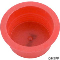 Hayward Pool Products Protector Cap - GMX142Z1