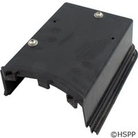 Hayward Pool Products Pump Base - SX164C