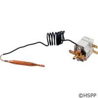 Hayward Pool Products Thermostat - IDXTST1930