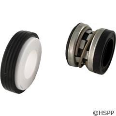 Hayward Pool Products Shaft Seal Assy - SPX3200SA