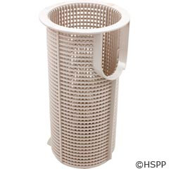 Hayward Pool Products Str Basket  -New Style- - SPX2800M