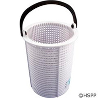 Hayward Pool Products Strainer Basket - SPX1250RA