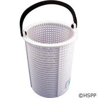 Hayward Pool Products Strainer Basket - SPX1250RA