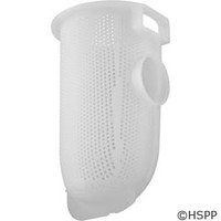 Hayward Pool Products Strainer Basket - SPX3200M