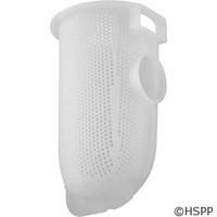 Hayward Pool Products Strainer Basket - SPX3200M