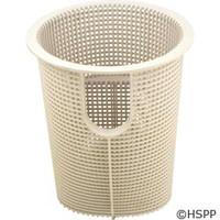 Hayward Pool Products Strainer Basket - SPX5500F