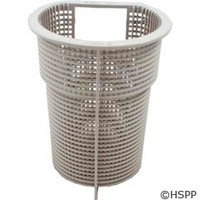 Hayward Pool Products Strainer Basket, Large, 1992 - SPX1500LX