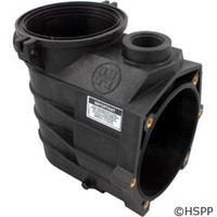 Hayward Pool Products Pump Housing/Strainer      1-1/2 X 1-1/2 - SPX3000AA