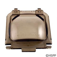 Hayward Pool Products Strainer Cover - SPX1600D