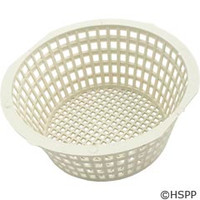 Hayward Pool Products Skimmer Basket - SPX1090WMSB