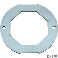 G+P Tools Hayward Sockets For Lock Nut Wrench (99-366-1060), Standard - HAY3109